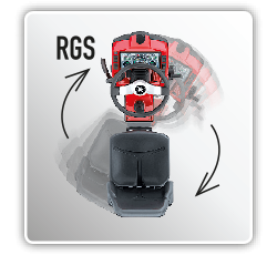 RGS SYSTEM
