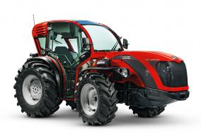Трактор ANTONIO CARRARO модел TGF 10900R